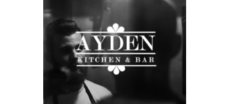 Ayden Kitchen & Bar